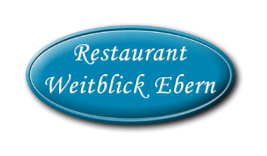 Restaurant & Steakhouse Weitblick